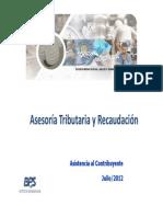 Presentación BPS