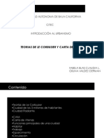 Teorias LeCorbusier y Carta de Atenas_Fabela-Osuna