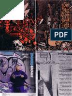 Cromatics.graffiti.magazine.issue.2.Dresden. Koolrealdiqqer