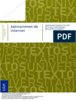 Aplicaciones_de_Internet_1_to_73.pdf