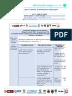 M3_S4_Matriz_TPACK_para_el_diseño_de_actividades_mejorada .docx