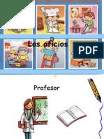 aprendemoslosoficios-111018065118-phpapp01.ppt