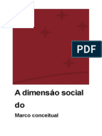 A-dimensão-social-do-MERCOSUL-_web_spread.doc