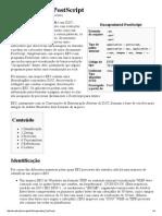 Encapsulated PostScript - Wikipédia, a enciclopédia livre.pdf