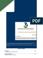 DT 11 LA DIMENSION SOCIAL DE LA INTEGRACION REGIONAL.docx