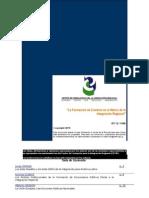 DT 12 LA FORMACION DE CUADROS EN LA INTEGRACION.docx