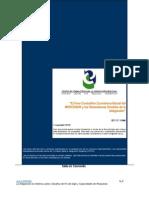 DT 17 DIMENSIONES SOCIALES DE INTEGRACION.docx
