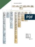 estructura-mercosur-sep2012-ES.pdf