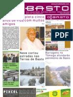 obasto_Janeiro_10