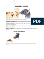 CONDICIONAMIENTO-CLASICO.docx