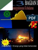 K3 Penanggulangan Kebakaran-Bag1