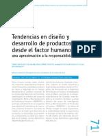 Puentes_2013 Tendencias DDP y RS (1)