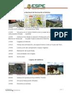 itinerario el boliche quilotoa baños.docx