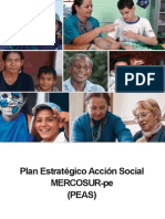 PEAS-Guarani_web.doc