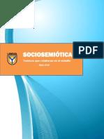 teoricos documento (1)