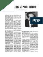 Honduras Literaria