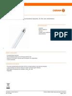 ZMP_60203.pdf