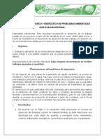 Evaluacion Nacional(2)