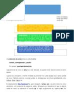 CORREOS ELECTRONICOS.docx