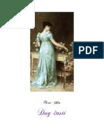 Keri Chin - Dug časti.pdf