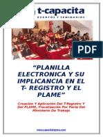 temario-planilla-electronica.doc