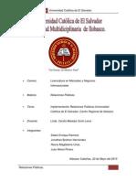 Relaciones-Publicas-UNICAES.pdf