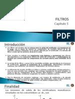 5_Filtros