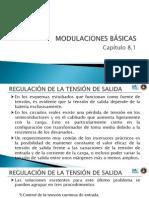 8-1_Modulacion