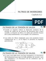 8-2_Filtros