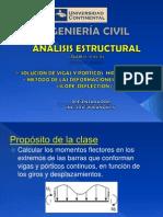 CLASE 16 (11-05-15).pdf