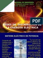 2-redes-de-distibucion-electrica.ppt