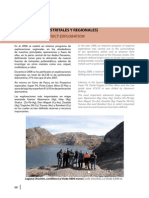2008_21Regionalanddistrictexploration.pdf