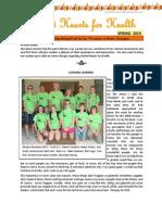 Spring 2015 Newsletter.pdf