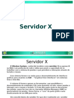 servidorx