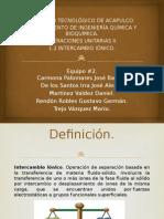 1.2-Intercambio-ionico.