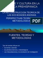 Presentacion Enfoques Teoricos Area Andina (1)
