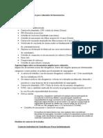 _ATPS administração de pessoal.docx