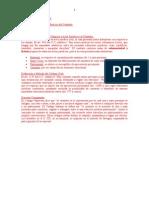 Resumen_Derecho_Civil_III_como_el_programa.doc