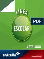 CATÁLOGO-ESCOLAR-2015web1