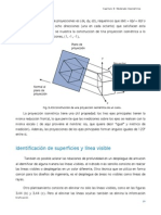 Investigación Gráficacion 3D
