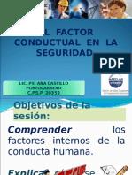 EL_FACTOR_CONDUCTUAL_EN_LA_SEGURIDAD[1].pptx