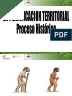 1.HistoriaPlanificacionTerritorial