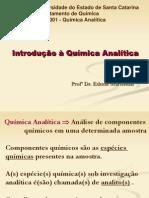 Qmc Analitica