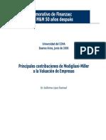 ModigliniMillerDumrauf.pdf