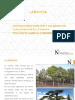 05 Construcciones en Madera