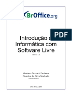 Manual_1.1_Alunos_Ubuntu_.pdf