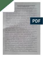 jfk speech analysis