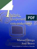 Trabajo Cooperativo Con Ordenador