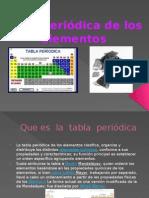 tablaperiodicadediapositivas-130307121245-phpapp02