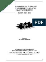 2 Modul Bk Kelas Ix Affan (1)